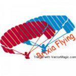 Scuola di Volo Brixia Flying