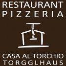 Ristorante Pizzeria Casa al Torchio