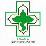 Farmacia Nuovaluce Maione