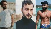 Tre ballerini italiani morti in Arabia Saudita