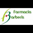 Farmacia Barberis