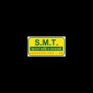 S.M.T.