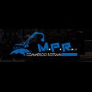 M.P.R. - Lavorazione materie plastiche