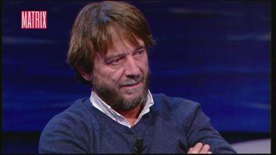 Intervista a Giovanni Soldini