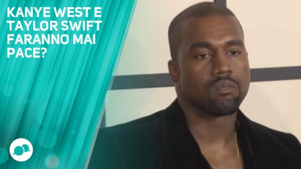 Kanye West invita i fan a insultare Taylor Swift