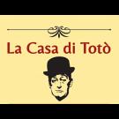 La Casa di Toto'