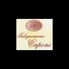 Falegnameria Caponi