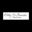 Villa Le Ginestre Casa di Riposo per Anziani