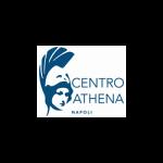 Centro Athena Napoli - Centro Medico ed Estetico