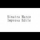 Impresa Edile MARCO SINATRA