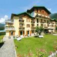 hotel juventus albergo