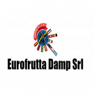 Eurofrutta Damp