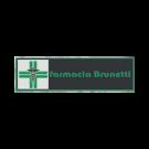 Farmacia Brunetti