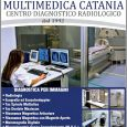 Radiologia Multimedica Catania radiologia