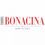 Bonacina1889