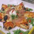 Pizzeria Rosticceria D'asporto da Totò PIZZA AL TAGLIO
