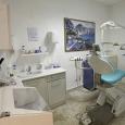Dental Solution igiene orale