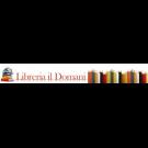 Libreria Il Domani