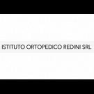 I.O.R. Srl Soluzioni Ortopediche