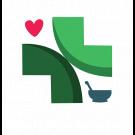 Farmacia dei Colli