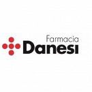 Farmacia Danesi