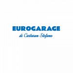 Opel Autofficina Autorizzata Eurogarage