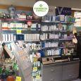 FARMACIA CERILLI interno farmacia