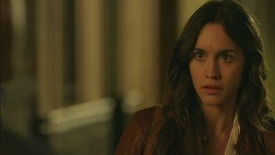 """""""Lontano da te"""", la clip in esclusiva per Tgcom24"""