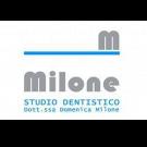 Studio Dentistico Milone Dott.ssa Domenica