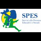 Spes Servizi alla Persona Educativi e Sociali