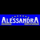 Alessandra Ceramiche