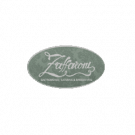 Gastronomia Zaffaroni