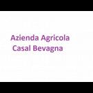 Azienda Agricola Casal Bevagna