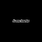 Onoranze Funebri Sancineto