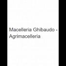 Macelleria Ghibaudo - Agrimacelleria
