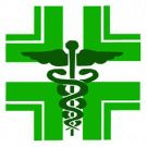 Farmacia Perelli