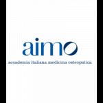 Aimo - Scuola di Osteopatia