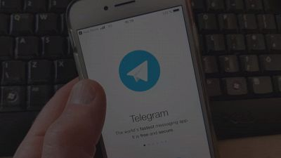 Green pass falsi in vendita su Telegram, la truffa