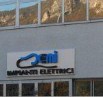 Demi Impianti Elettrici