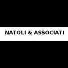 Natoli & Associati