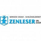 Zenleser  - G.M.B.H.