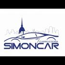 Simon Car