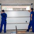 FIDELITY ARTIAGIAN CASA - Fabbro riparazione porte