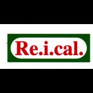 Re.I.Cal. - Renzi Luigi & C.