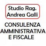 Studio Galli