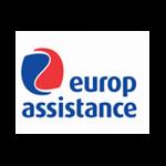 Europ Assistance - Xela Hub & Accelerator Agency