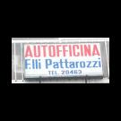 Officina Meccanica Fratelli Pattarozzi