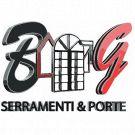 Bg Group Serramenti & Porte