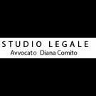 Studio Legale Avv. Diana Comito