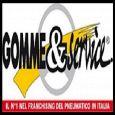 Gomme&Service cambio batteria